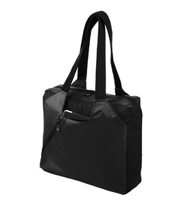Dauntless Bag Black/Black