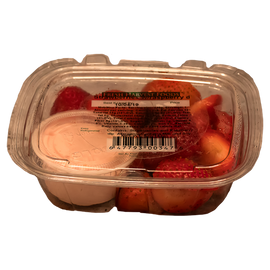 Fruit Fresh berry dip (5oz) - business delivery