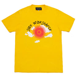 Sun Worshipper T-Shirt