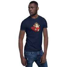 Load image into Gallery viewer, Nacho Short Sleeve Tee
