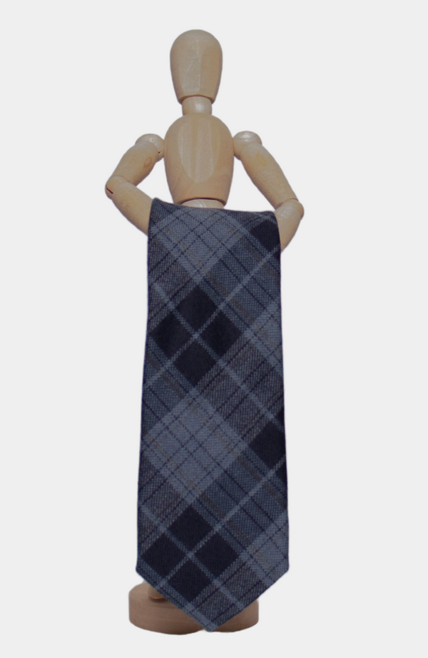 ISLE OF BUTE TIE - HIRE