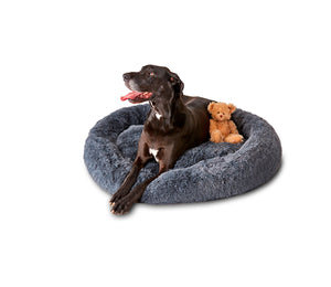 Calming Bed 2 Piece Bundle
