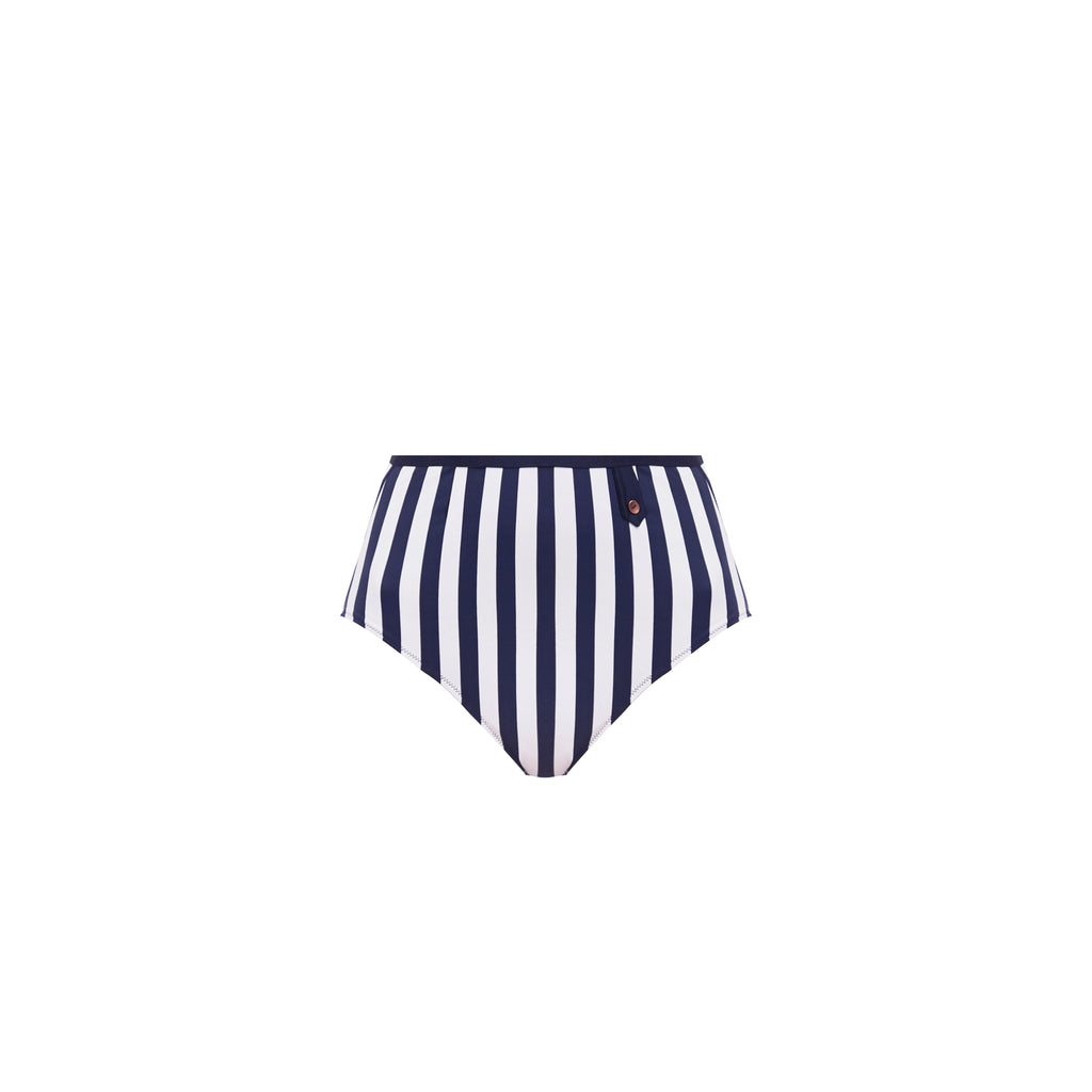 COTE D'AZUR HIGH RISE BRIEF