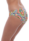 Culture Jam Bikini Brief