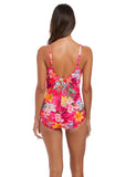 ANGUILLA UW DEEP PLUNGE SUIT - LIGHT CONTROL