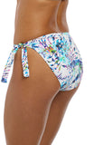 Fiji Classic Tie Side Brief