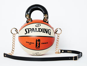 WNBA Basketball Bag