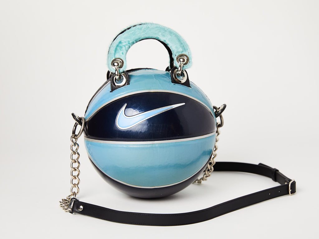 Nike Vintage Freestyle Basketball Bag