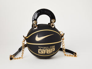 Nike True Grip Official Basketball Bag