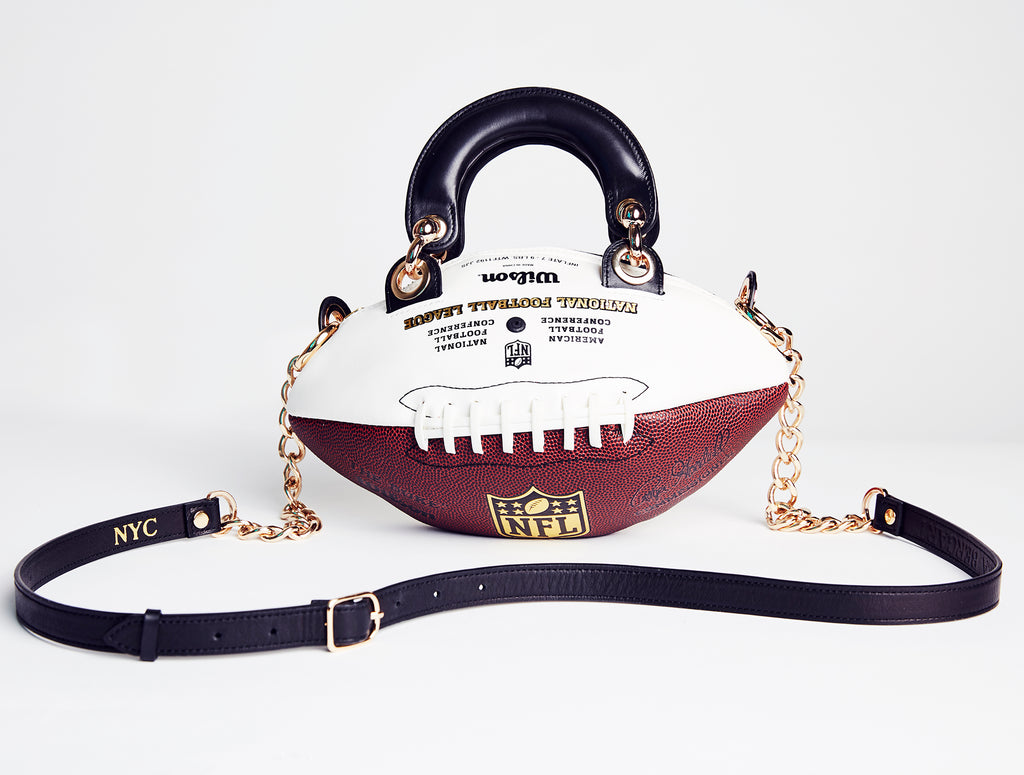 NFL Football Bag