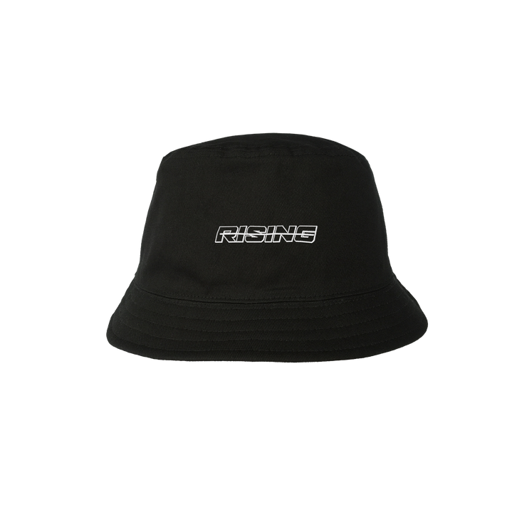 DUSKUS Rising bucket hat