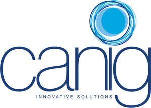 Canig Innovative Solutions