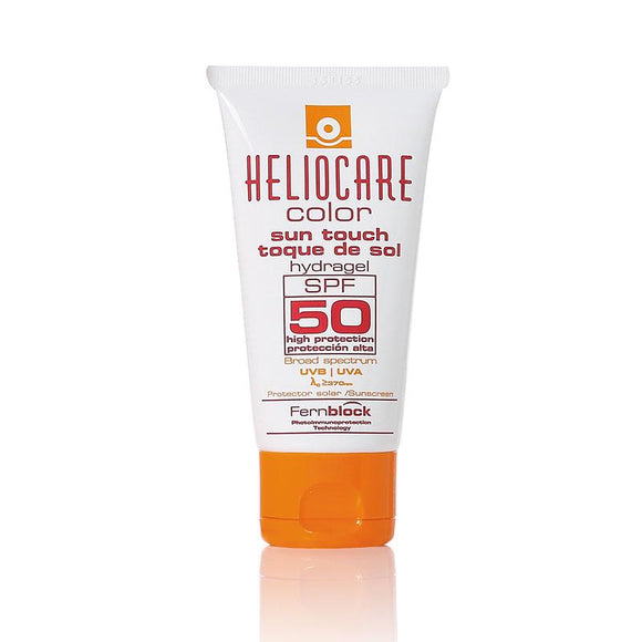Heliocare Sun Touch