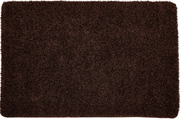 Buddy My Rug Chocolate - DoormatsOnline