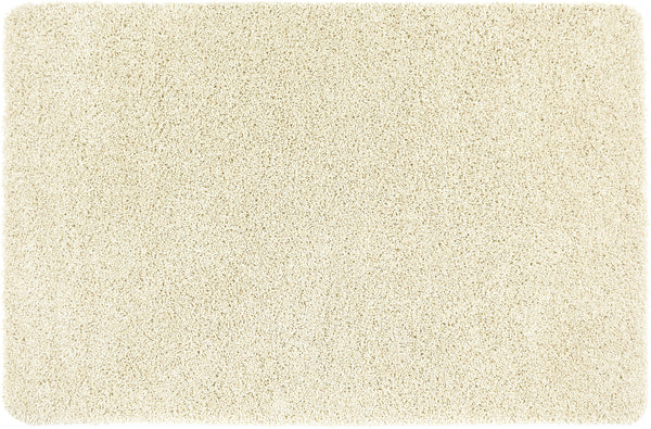 Buddy My Rug Cream - DoormatsOnline