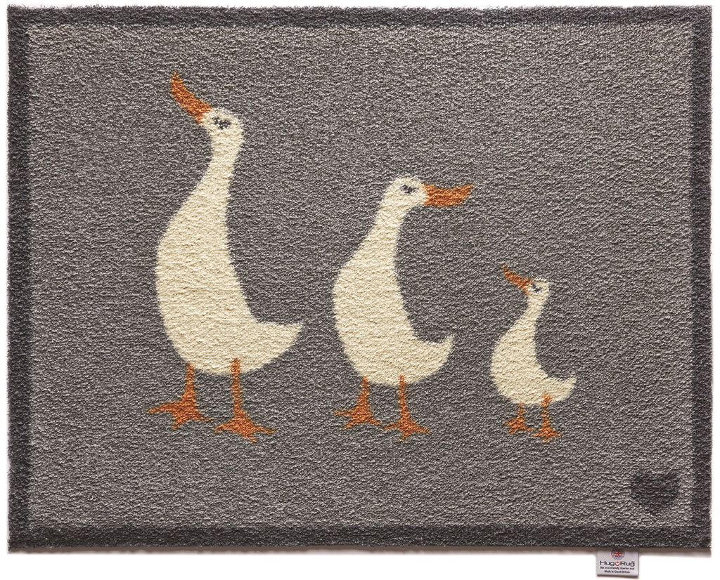 Hug Rug Kitchen 16 - DoormatsOnline