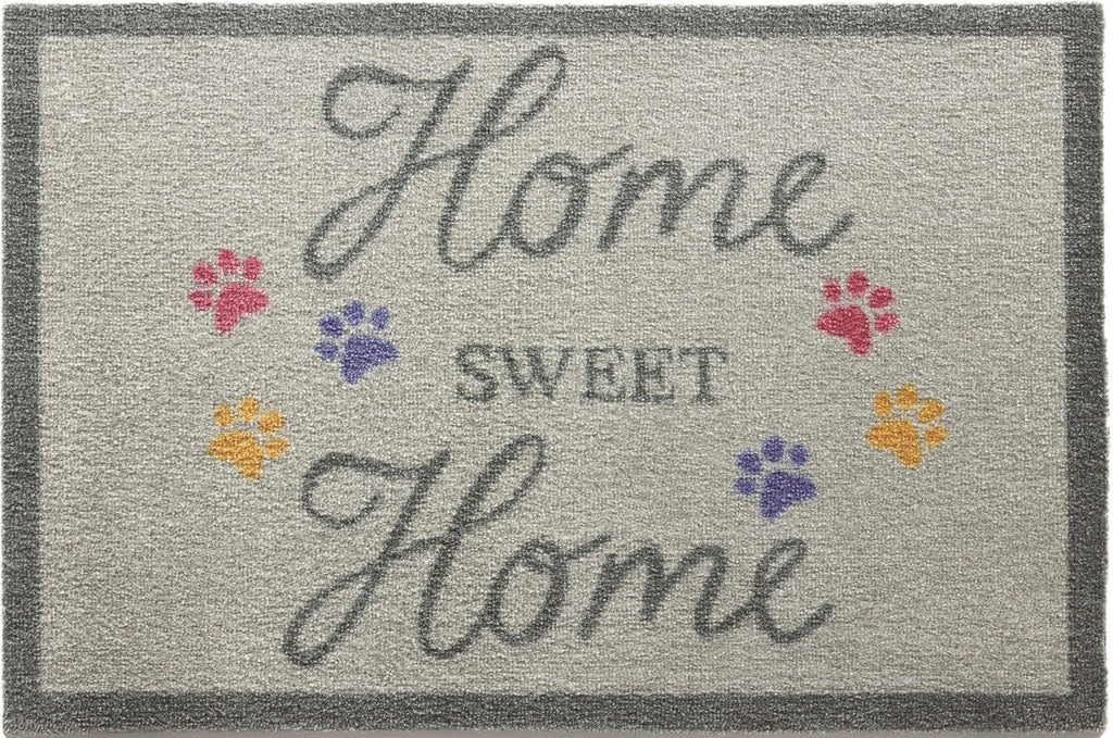 Howler & Scratch Sweet Home 1 - DoormatsOnline