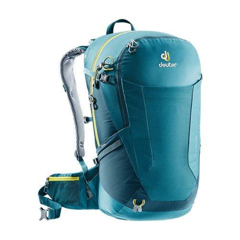 Blue Deuter Futura 28L backpack