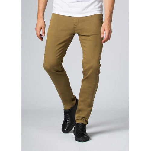 Men's No Sweat Pant Slim