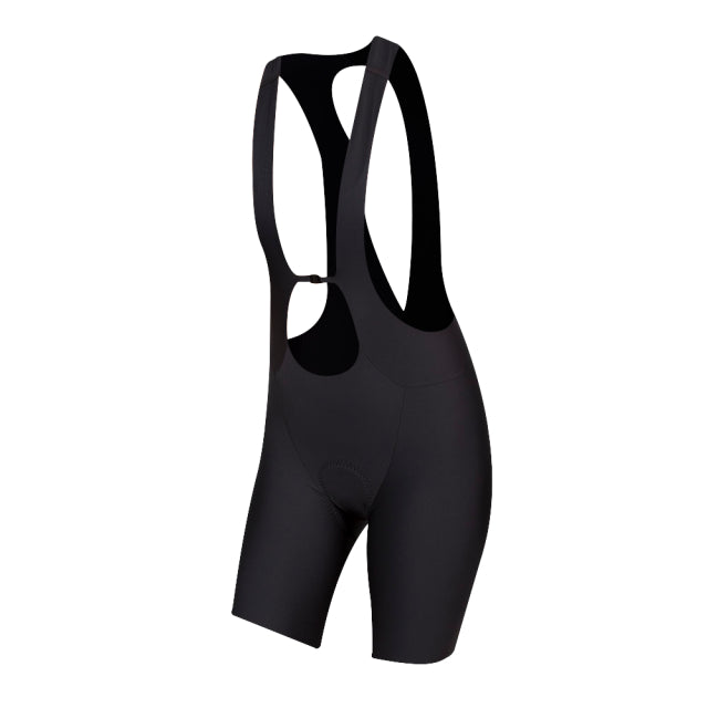 Women's P.R.O. Bib Short