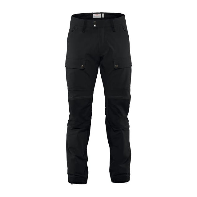 Keb Touring Trousers M Reg