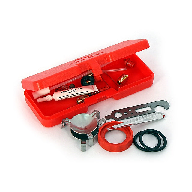 Expedition Service Kit