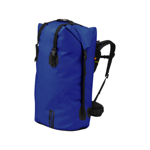 Black Canyon Dry Pack