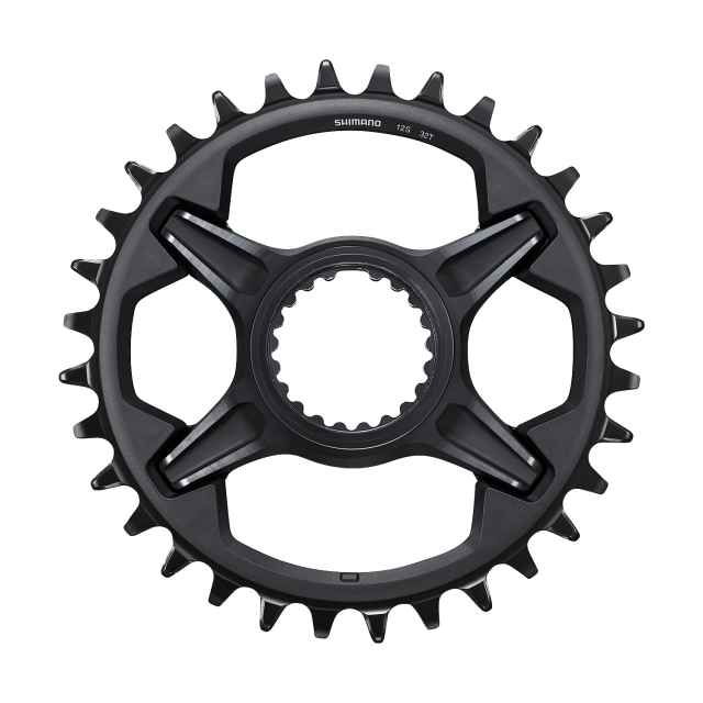 Chainring For Fc-M8100-1 ,Sm-Crm85, 36T