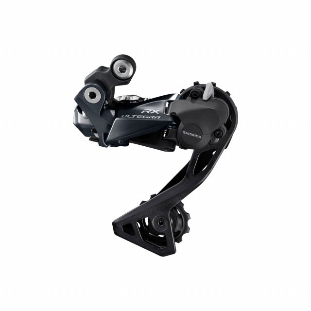 Rear Derailleur, Rd-Rx805, Ultegra Rx, Gs 11-Speed, Top Normal Shadow Plus Design, Direct Attachment(Direct Mount Compatible)