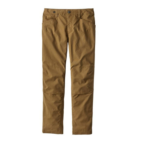 Men's Gritstone Rock Pants