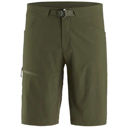 Lefroy Short 11 In Men's