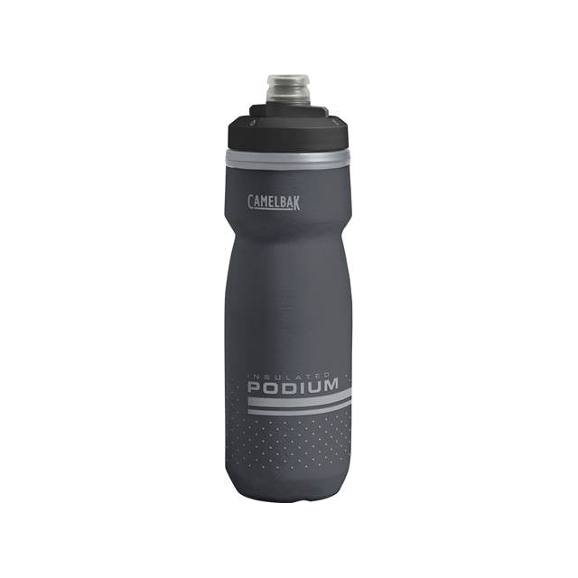 Podium Chill 21oz