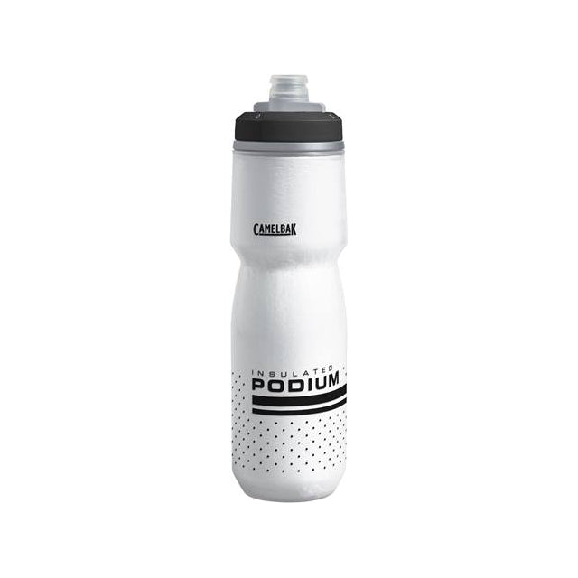 Podium Chill 24oz