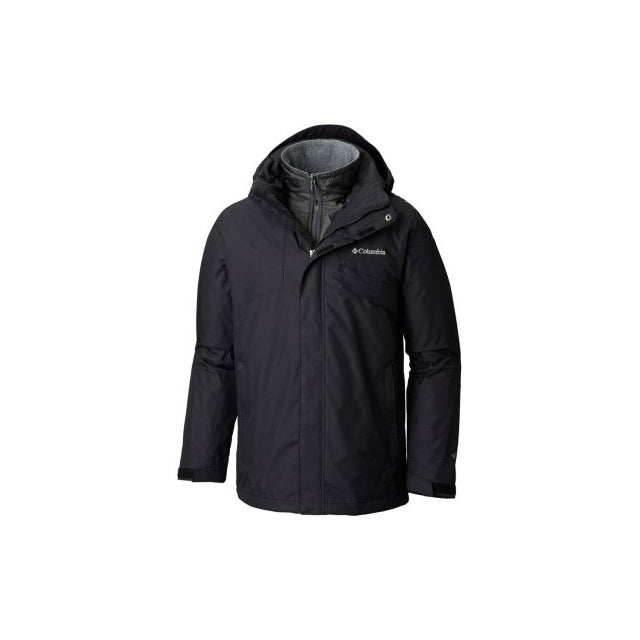 Men's Bugaboo II Fleece Interchange Jacket