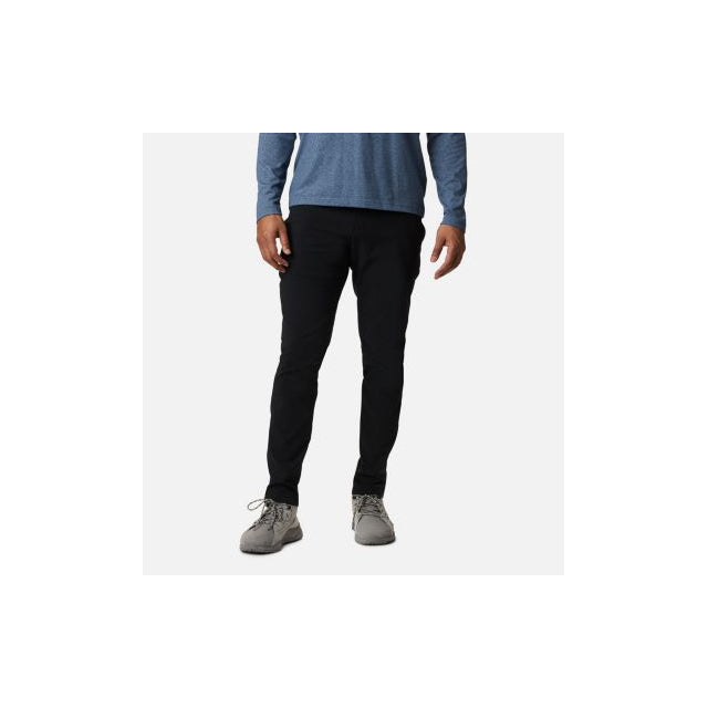 Men's Tech Trail Warm Pant