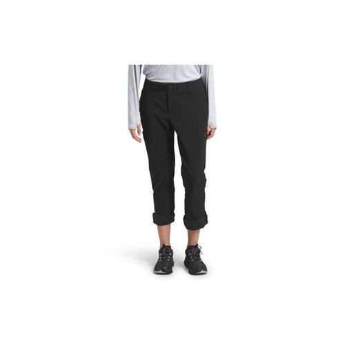 Women's Paramount Mid Rise Pant