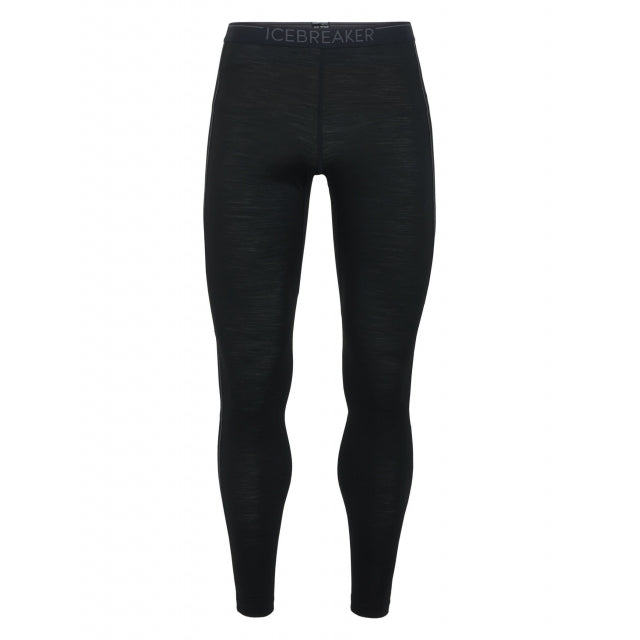 Men's 150 Zone Leggings