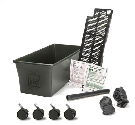 earthbox-container-gardening-system