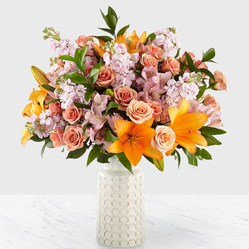 FTD Truly Grateful™ Bouquet