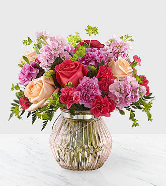 FTD Sweet Spring™ Bouquet