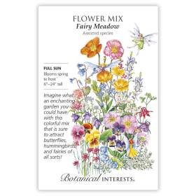 Flower Mix 'Fairy Meadow'