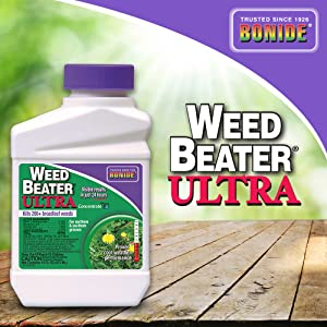 Bonide Weed Beater Ultra CONC PT