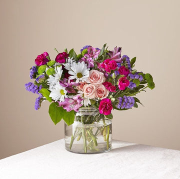 FTD Wild Berry Bouquet