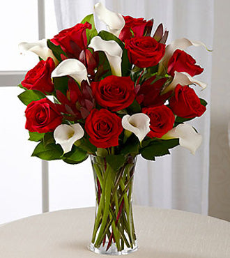 FTD Memorable Moments Bouquet