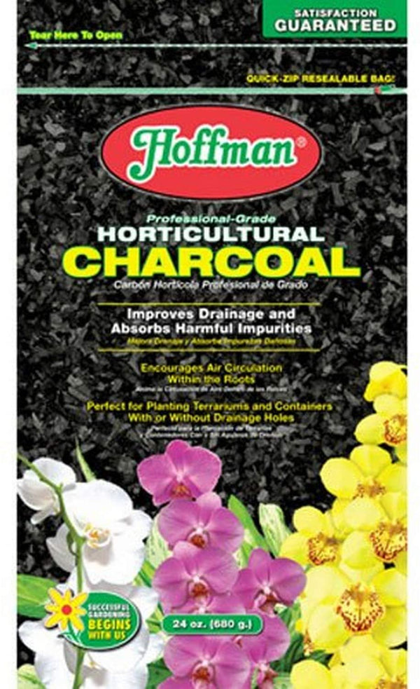 Hoffman Charcoal Soil Conditioner