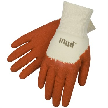 The Original Mud® Glove Tangerine