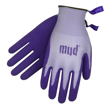 Simply Mud® Glove Passionfruit