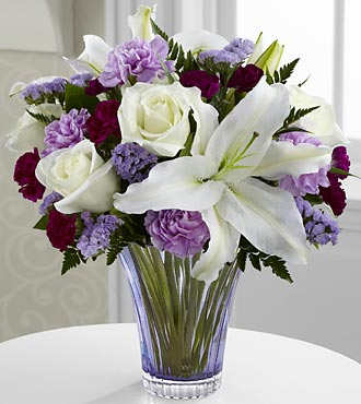 FTD Thinking of You Bouquet