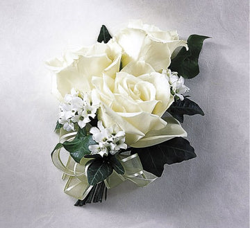 FTD Colonnade™ Corsage