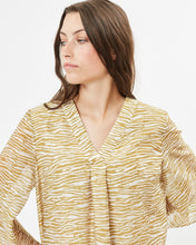 Load image into Gallery viewer, Branda Long Sleeved Blouse